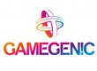 Gamegenic Ingenieous Supplies